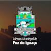 Câmara Municipal de Foz do Iguaçu - CMFI