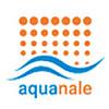 aquanalecologne