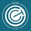 EDMTCC