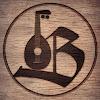 J2JonJeremy