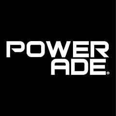 Powerade