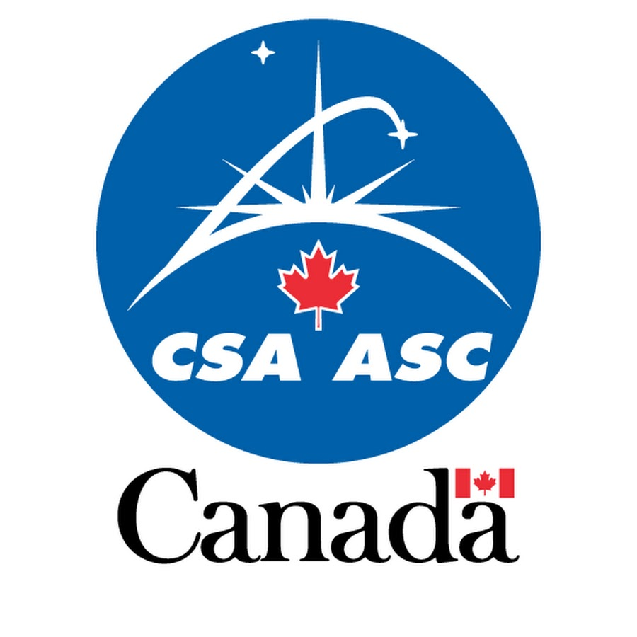 canadian space agency astronaut training - photo #34