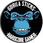 Gorilla Sticks