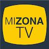 Mi Zona TV