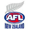 AFL New Zealand
