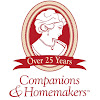 Companions & Homemakers, Inc.