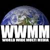 Worldwide Multimedia