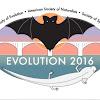 Evolution2016 Videos
