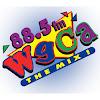 WGCA 88.5FM
