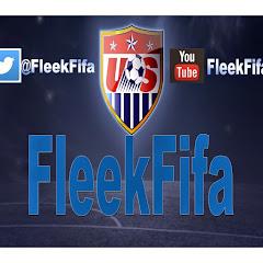 Fleek Fifa