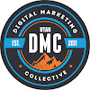 SLCSEM Digital Marketing Association