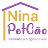 Nina Pet Cão