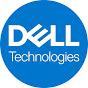 Dell EMC Sverige