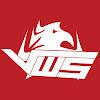 VwS Gaming | 2016