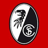 SCFreiburg08