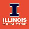 U of I School of Social Work
