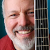 Mike Keneally Channel (Official)