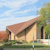 St. John Lutheran Church & Early Learning Center
