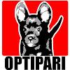 Optipari Oy