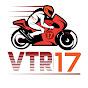VTR17