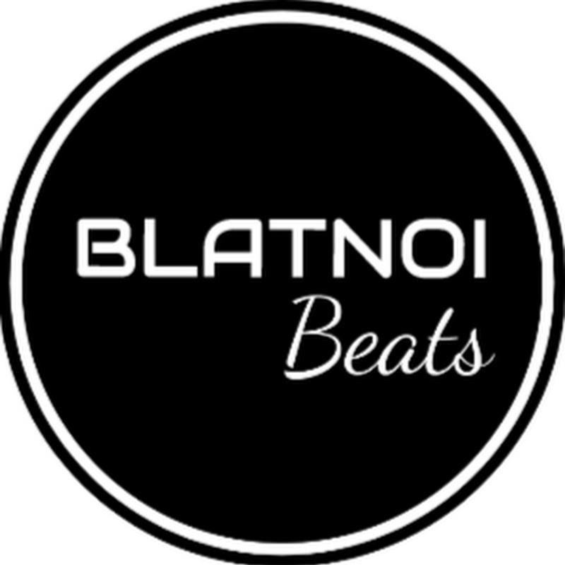 Blatnoi Beats