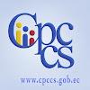 CPCCSEc
