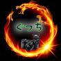 Avatar for UCN7sW9rtlYCrNNcDFi2ZOgw