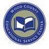 WoodCountyESC