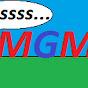 MrGalaxyMovies