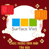 Surface Việt