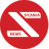 SicaniaNews Quotidiano