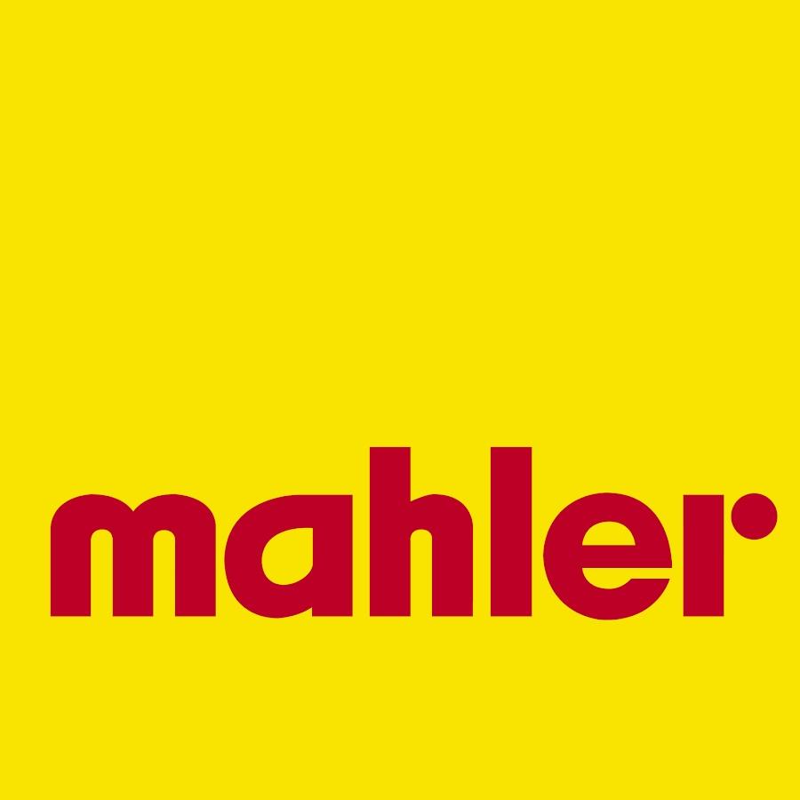 Mahler Baustoffe Fliesen YouTube - Fliesen mahler augsburg