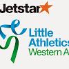 Little Athletics WA
