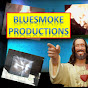 bluesmokeproductions