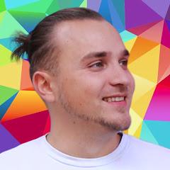 LPmitKev