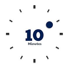 downloadduck 60 min simple white presentation timer embossed