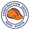 constructionsafetyns