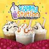 Yammy Station