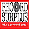Record Surplus