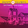 Reach A Student