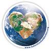 Salon Des Solidarités - Humanitaire, Développement, Droit de l'homme ...