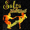 salsamaniacs
