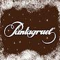 Chocolate Pantagruel