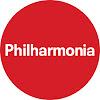 Philharmonia Orchestra (London, UK)