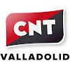 CNTValladolid