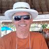 Johnny Ray's Digital Nomad Lifestyle