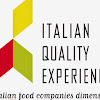 Italian Quality Experience