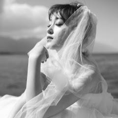梦诗Nicole - 官方频道