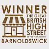 Visit Barnoldswick