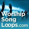 Worship Songloops